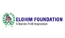 Elohim Foundation