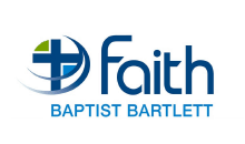 Faith Baptist Bartlett