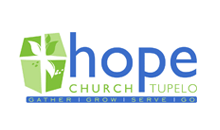 Hope Church Tupelo