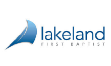 Lakeland Baptist Church