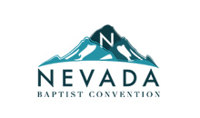 Nevada Baptist Convention