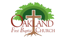 Oakland First Baptist Church